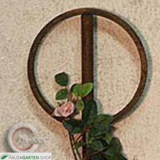 Rosenstab Windermere