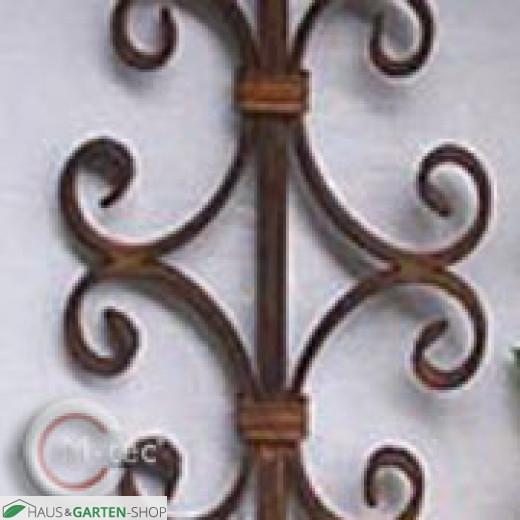 rosenstab rankger st typ 39 romance 39 f r den garten geformt. Black Bedroom Furniture Sets. Home Design Ideas