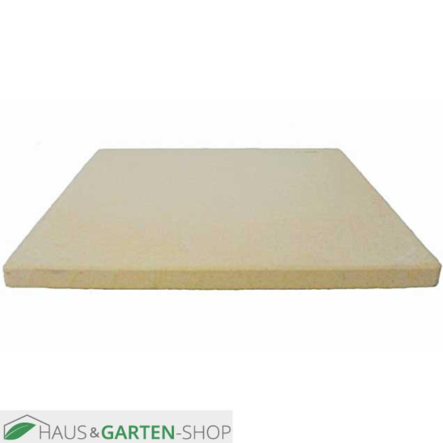 pizzastein f r grillkamin grillofen f r garten terrasse. Black Bedroom Furniture Sets. Home Design Ideas