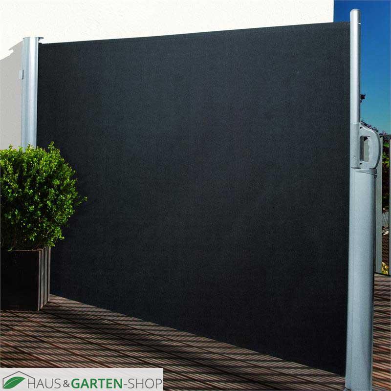 vertikalmarkise polyestergewebe blickdichter sichtschutz. Black Bedroom Furniture Sets. Home Design Ideas