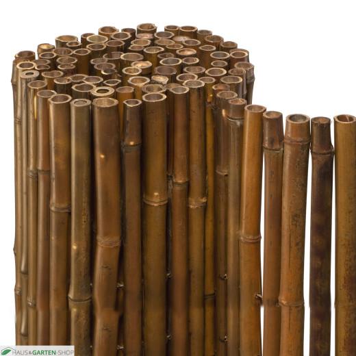 Bambusmatte Lissabon / Sichtschutz