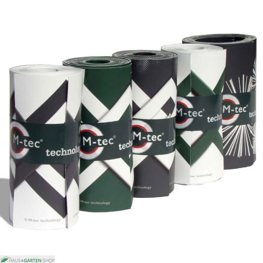 M-tec design Streifen B-Ware