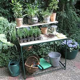 natur sichtschutz aus bambus rinde weide pvc streifen. Black Bedroom Furniture Sets. Home Design Ideas