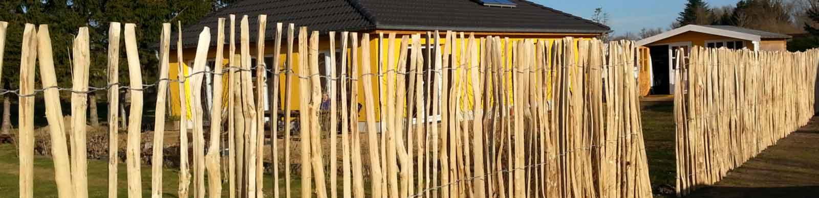 haus garten online shop sichtschutz paravent haselnuss weide bambus kunstrasen. Black Bedroom Furniture Sets. Home Design Ideas