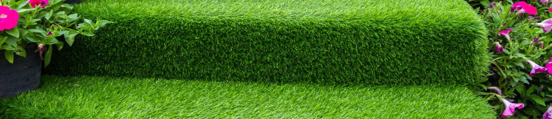 Sichtschutz Gartengestaltung Zubehör Haus Und Garten Shop