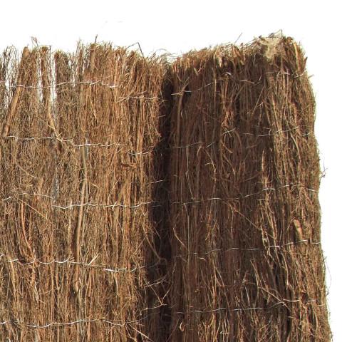 Heidekrautmatten: Heidematte Bretagne - stark