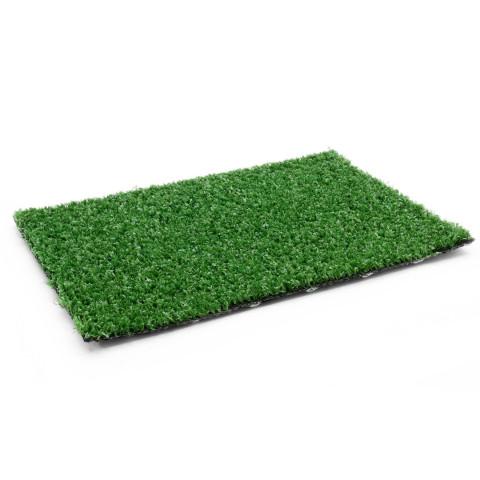 Kunstrasen WIMBLEDON - Grün