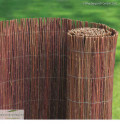 Weidenmatte Deluxe Weide | Gartensichtschutz