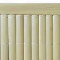 Abdeckprofil für PVC Kunststoffmatten