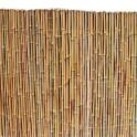 Bambusmatte Bahrain