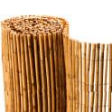 Bambusmatte Bangkog / Sichtschutz
