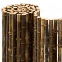 Bambusmatte Kapstadt / Sichtschutz