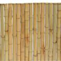 Bambusmatte Nagoya Typ nature