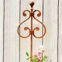 Rosenstiel Rankgerüst Typ Halls Garden rustica