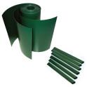 M-tec Profi-line® konfektioniertes | Set grün