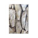 """M-tec print®"" Hart-PVC - Sandstein Toscana"