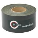 Sichtschutzstreifen M-tec Profi-line®  anthrazit