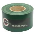 M-tec Profi -line ® grün H=9,5cm L=35m