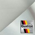 Weich PVC in Profi-line ® Qualität