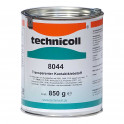 Kleber PVC - Sichtschutzstreifen 850 g Dose