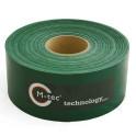 M-tec Profi -line ® grün H=7,5cm L=48m