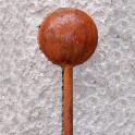 Rosenstiel  Rankgerüst Typ Sussex